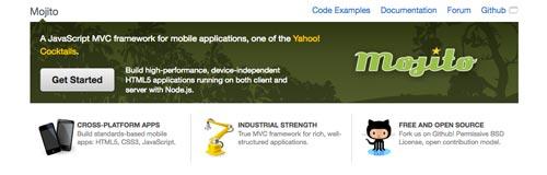 alternativas-mvc-framework-para-nodejs-Mojito