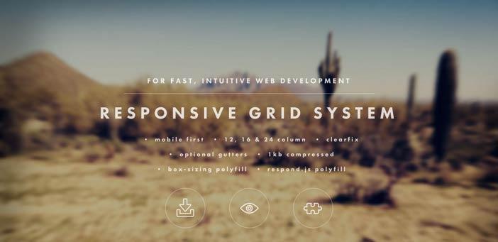 alterntivas-sistema-de-grillas-diseno-responsive-ResponsiveGridSystem
