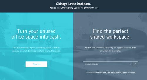 consejos-crear-primer-pantallazo-pagina-de-inicio-establecer-acciones-visitantes