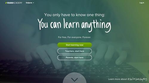 consejos-crear-primer-pantallazo-pagina-de-inicio-redaccion-texto-publicitario