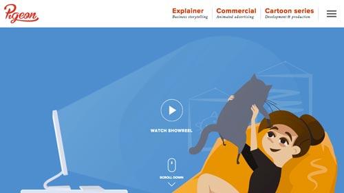 consejos-crear-primer-pantallazo-pagina-de-inicio-uso-elementos-visuales