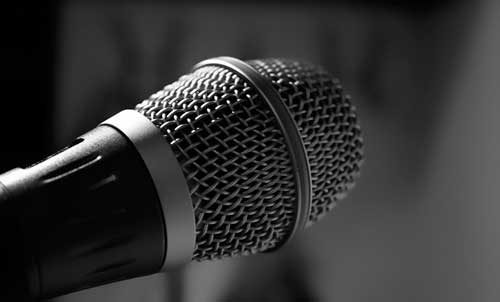 consejos-disenar-aplicaciones-para-relojes-inteligentes-controles-voz