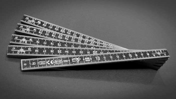 consejos-disenar-aplicaciones-para-relojes-inteligentes-dimensiones-pantalla