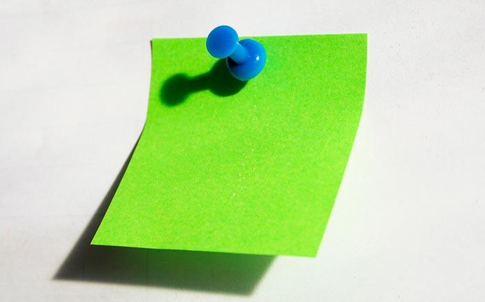 consejos-mejorar-fase-de-ideacion-proceso-de-diseno-usar-notas-adhesivas