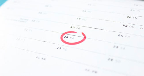 consejos-priorizar-tareas-trabajo-freelance-tener-cuenta-fecha-entrega
