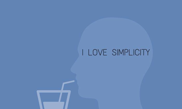 consejos-utiles-simplificar-disenos-web-aplicar-normas-diseno-minimalista