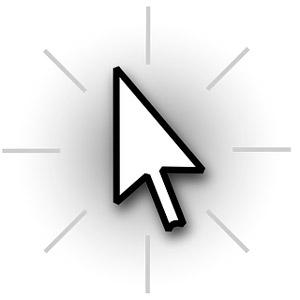 consejos-utiles-simplificar-disenos-web-crear-navegacion-sencilla