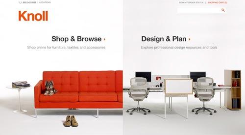 diseno-layout-web-dividir-pantalla-en-dos-enfoque-acciones