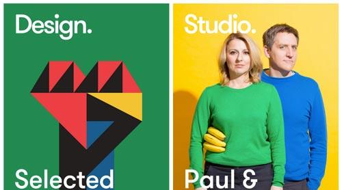 diseno-layout-web-dividir-pantalla-en-dos-usar-colores-fuentes-llamativas