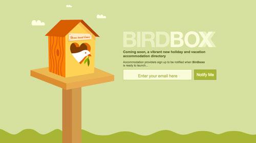 ejemplos-de-paginas-web-anuncian-proximo-lanzamiento-Birbdoxx