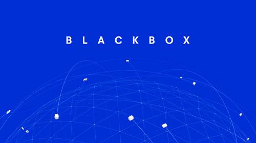 ejemplos-de-paginas-web-anuncian-proximo-lanzamiento-Blackbox