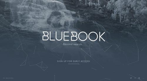 ejemplos-de-paginas-web-anuncian-proximo-lanzamiento-Bluebook