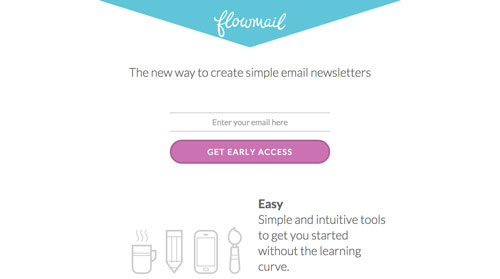 ejemplos-de-paginas-web-anuncian-proximo-lanzamiento-Flowmail