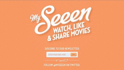 ejemplos-de-paginas-web-anuncian-proximo-lanzamiento-MySeeen