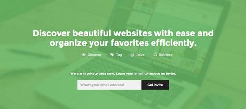 ejemplos-de-paginas-web-anuncian-proximo-lanzamiento-Paperstage