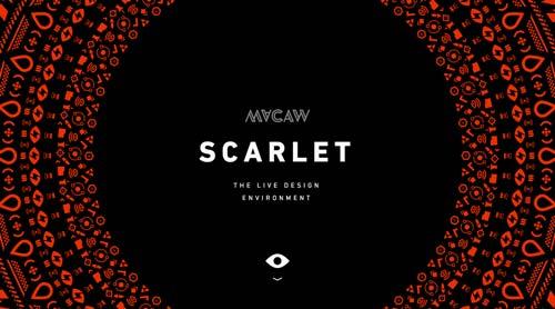 ejemplos-de-paginas-web-anuncian-proximo-lanzamiento-Scarlet