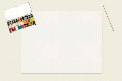 factores-considerar-establecer-jerarquia-tipografica-espacio-total