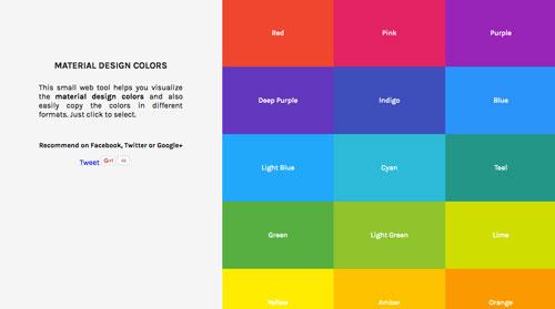 generador-paleta-de-colores-para-material-design-DesignSkillzMaterialDesignColors