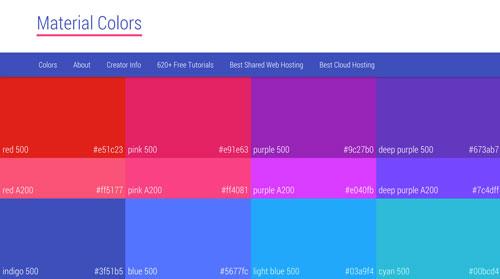 generador-paleta-de-colores-para-material-design-MaterialColors