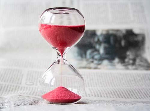 habilidades-negocio-desarrollador-freelance-debe-perfeccionar-administracion-tiempo