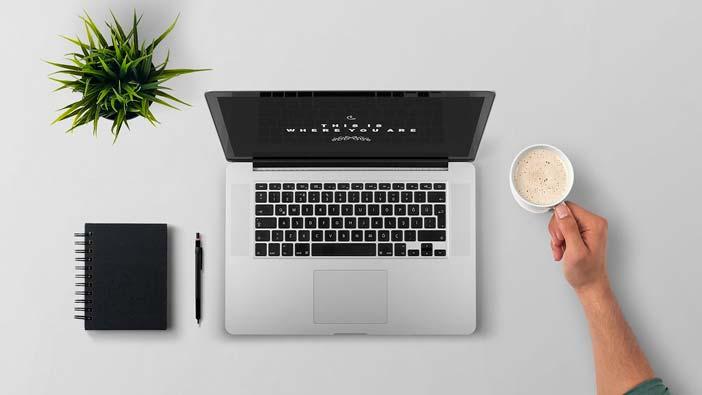habilidades-negocio-desarrollador-freelance-debe-perfeccionar-aprendizaje