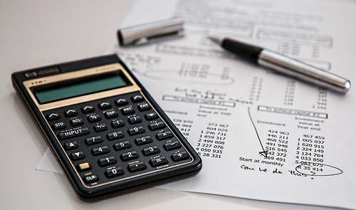habilidades-negocio-desarrollador-freelance-debe-perfeccionar-contabilidad