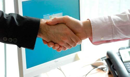 habilidades-negocio-desarrollador-freelance-debe-perfeccionar-relacion-clientes