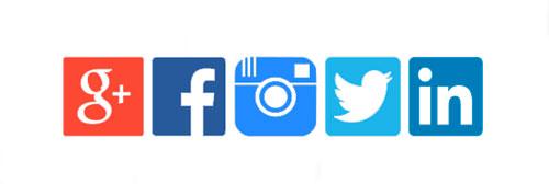 informacion-incluir-tarjeta-de-presentacion-cuentas-redes-sociales