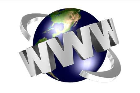 informacion-incluir-tarjeta-de-presentacion-sitio-web-protafolio
