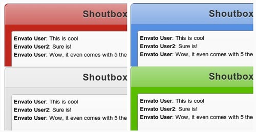 jquery-chat-plugin-opciones-crear-sala-de-chat-sitio-web-Shoutbox