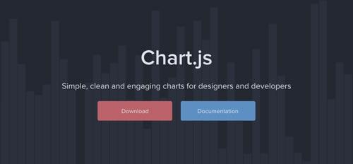 librerias-javascript-crear-graficos-circulares-estadistica-Chartjs