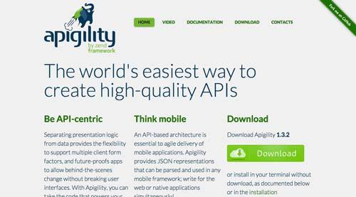 listado-frameworks-php-facilitan-proceso-desarrollo-Apigility