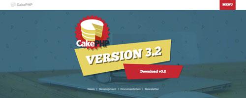 listado-frameworks-php-facilitan-proceso-desarrollo-CakePHP