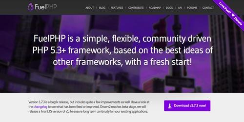 listado-frameworks-php-facilitan-proceso-desarrollo-FuelPHP