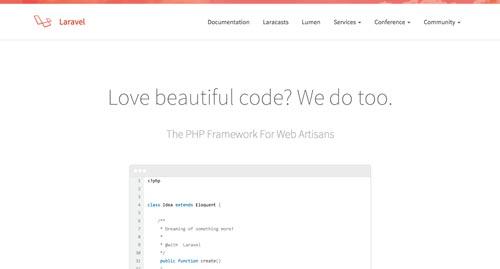 listado-frameworks-php-facilitan-proceso-desarrollo-Laravel