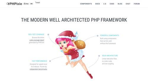 listado-frameworks-php-facilitan-proceso-desarrollo-PHPixie
