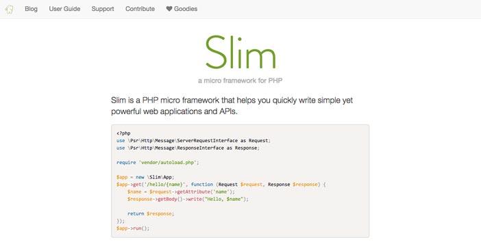 listado-frameworks-php-facilitan-proceso-desarrollo-Slim