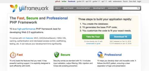 listado-frameworks-php-facilitan-proceso-desarrollo-Yii