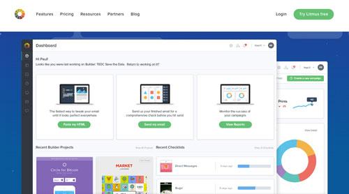 opciones-barra-de-menu-funcionales-diversos-dispositivos-menu-fijo