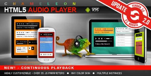 opciones-reproductor-de-audio-html5-ChameleonHTML5AudioPlayer