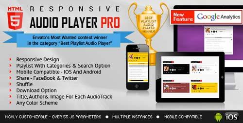 opciones-reproductor-de-audio-html5-ResponsiveHTML5AudioPlayerPro