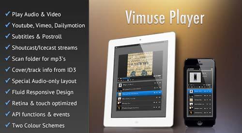 opciones-reproductor-de-audio-html5-Vimuse