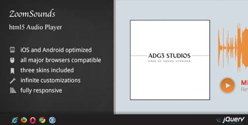 opciones-reproductor-de-audio-html5-ZoomSounds