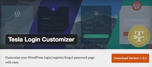 plugins-gratuitos-personalizar-pagina-acceso-a-wordpress-TelaLoginCustomizer