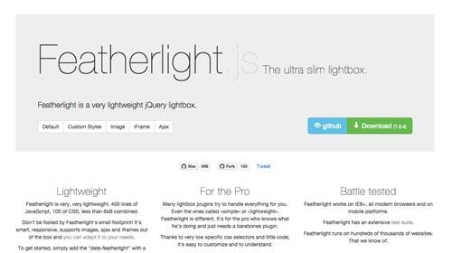 plugins-jquery-anadir-efecto-lightbox-imagenes-galerias-Featherlight