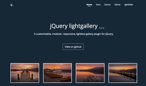 plugins-jquery-anadir-efecto-lightbox-imagenes-galerias-LightGallery