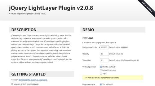 plugins-jquery-anadir-efecto-lightbox-imagenes-galerias-LightLayer