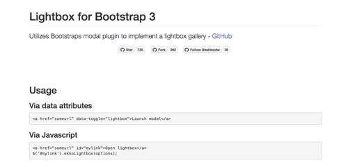 plugins-jquery-anadir-efecto-lightbox-imagenes-galerias-LightboxforBootstrap3