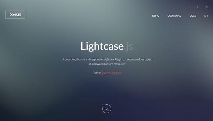 plugins-jquery-anadir-efecto-lightbox-imagenes-galerias-Lightcase