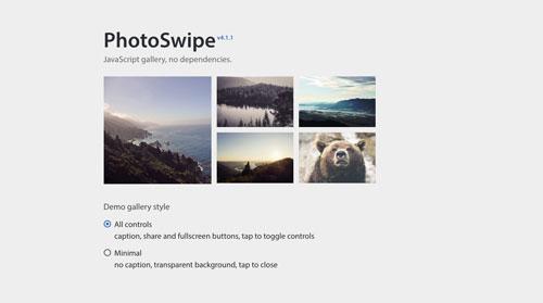 plugins-jquery-anadir-efecto-lightbox-imagenes-galerias-PhotoSwipe
